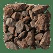 Drainage Stone (1/4″-3/4″)