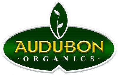 Audubon Organics